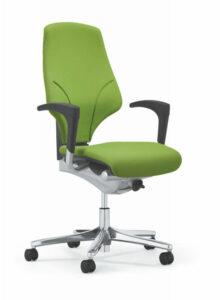Giroflex bureaustoel